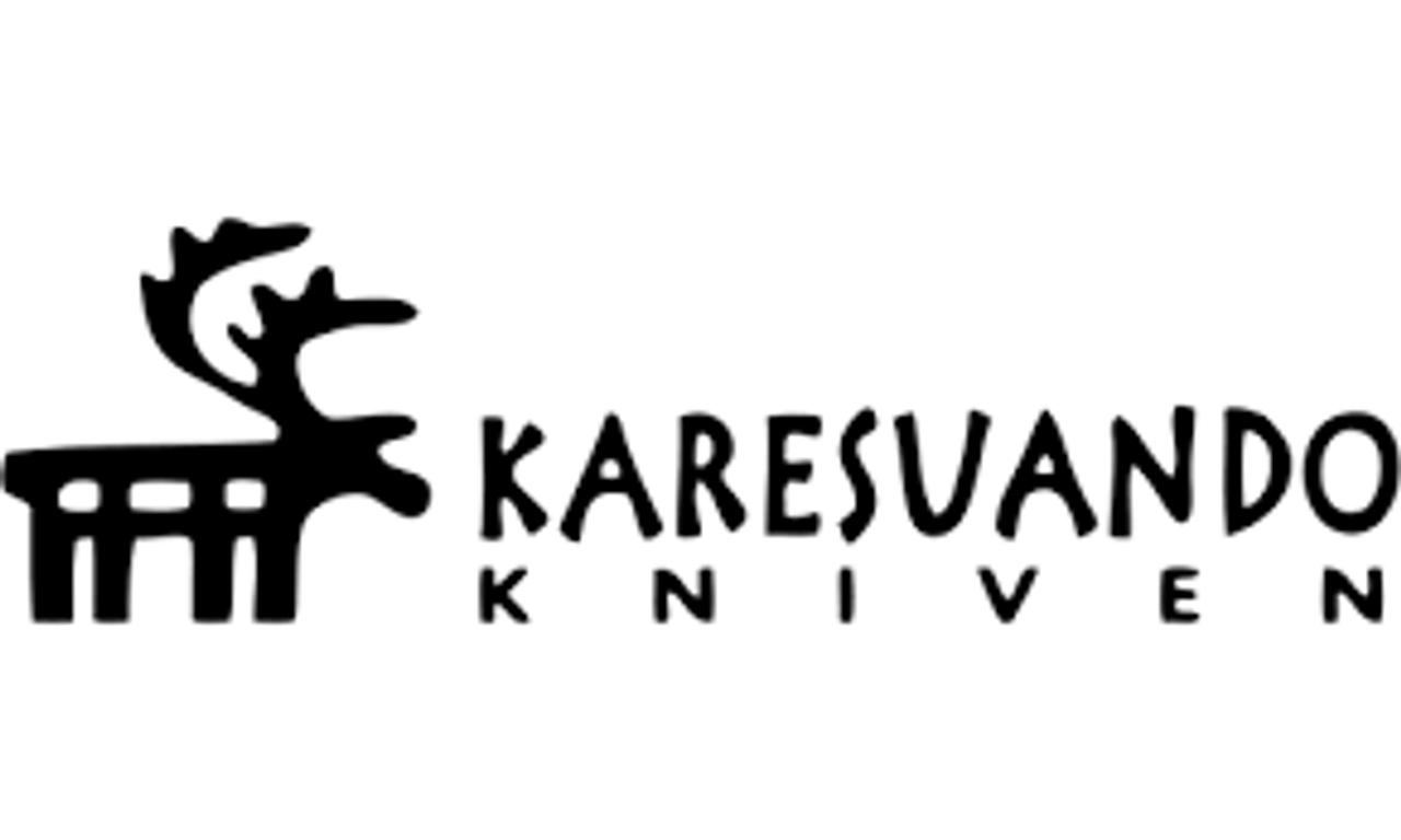 Karesuando Kniven