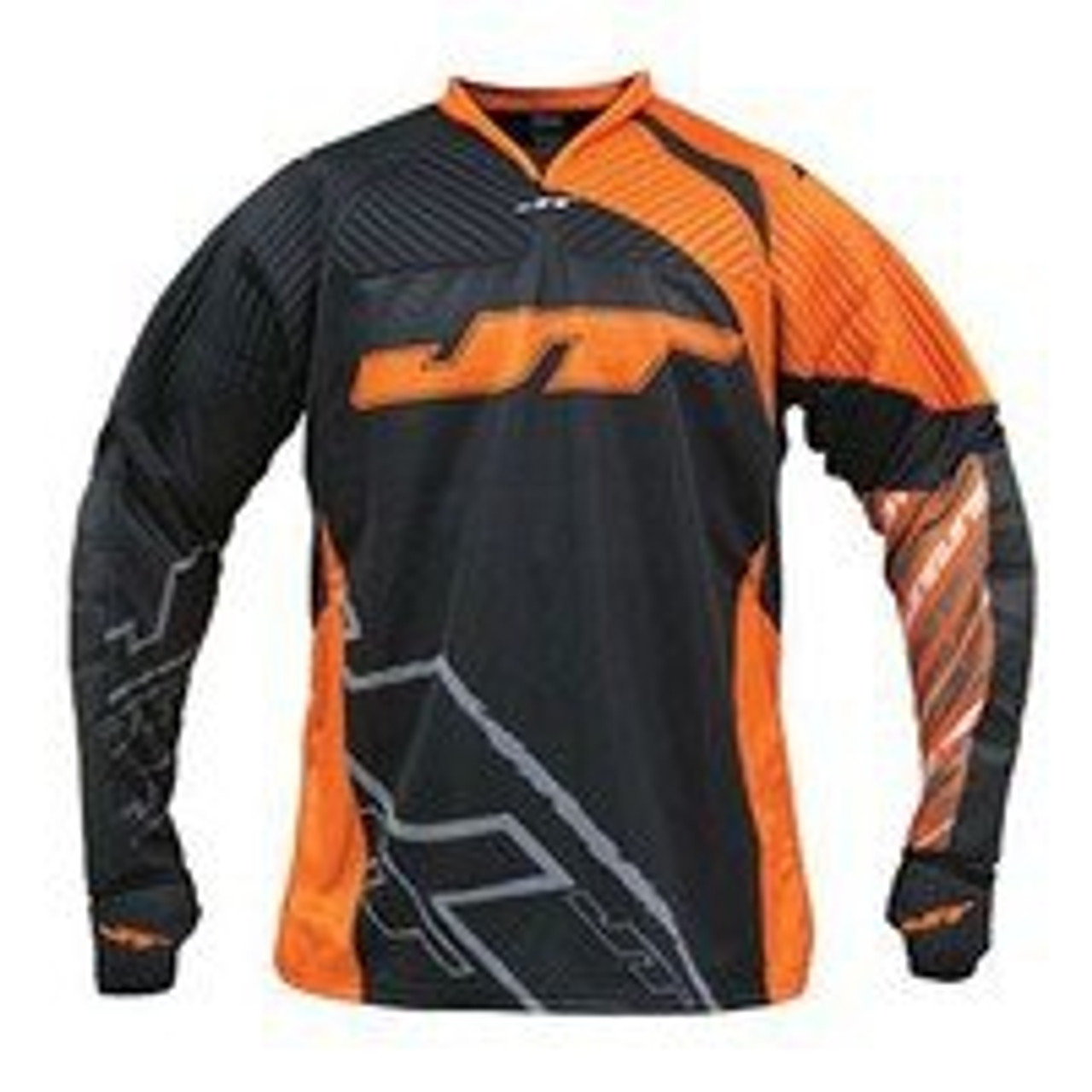 Paintball Apparel