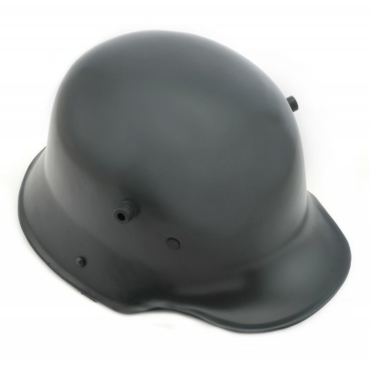 German WW1 M1917 1917 Stahlhelm Helmet