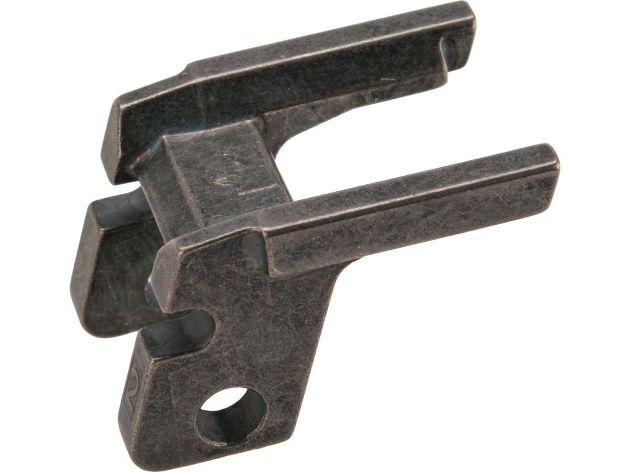 Glock 01447 OEM Part Locking Block 17 37 New 3 Pin