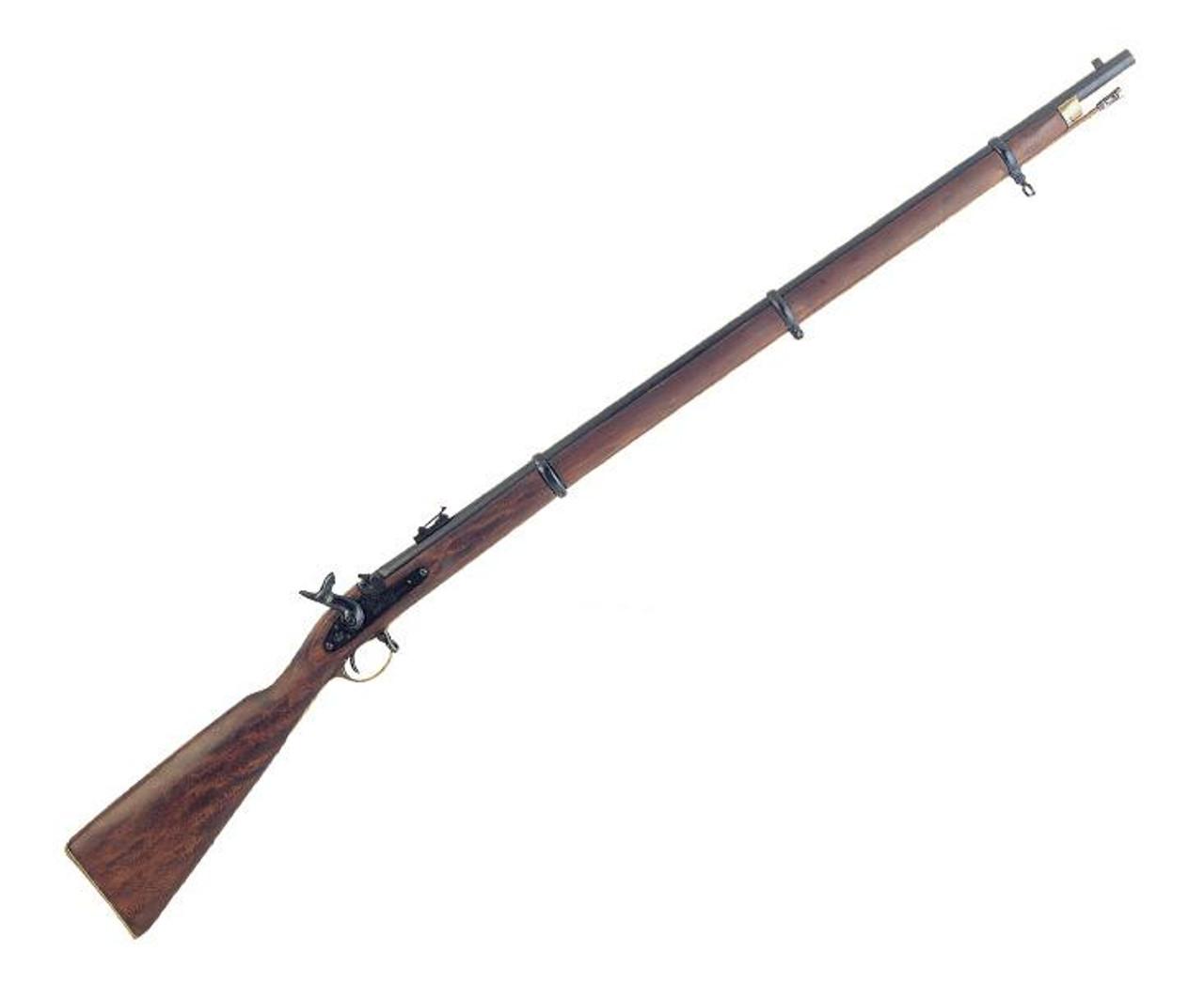 Denix Civil War Replica 3 Band Enfield Musket 1853