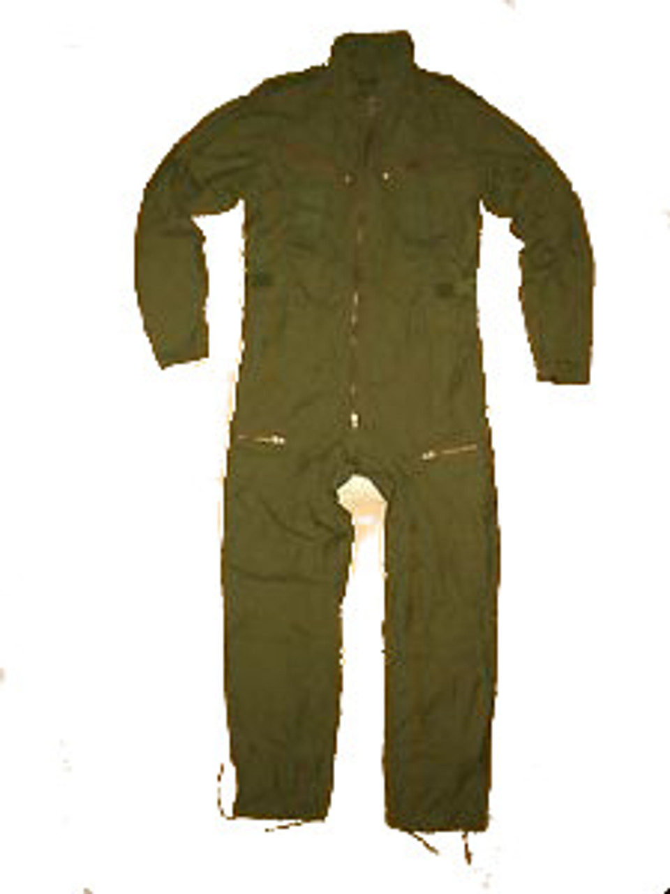 Canadian Armed Forces Coverall