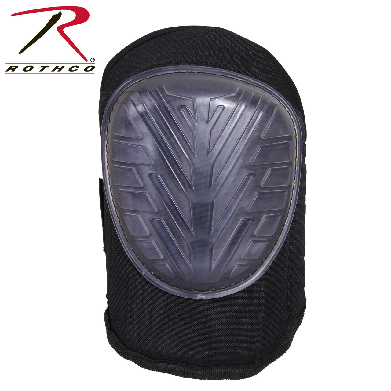 97a90519488 Rothco Multi-Purpose Gel Insert Knee Pads - Hero Outdoors