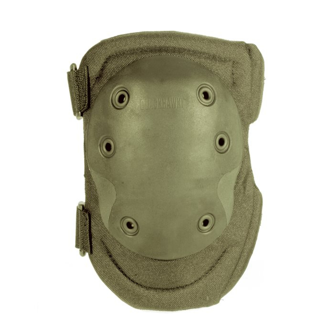9aa5a5596fe Blackhawk Tactical Knee Pads - Olive Drab - Hero Outdoors