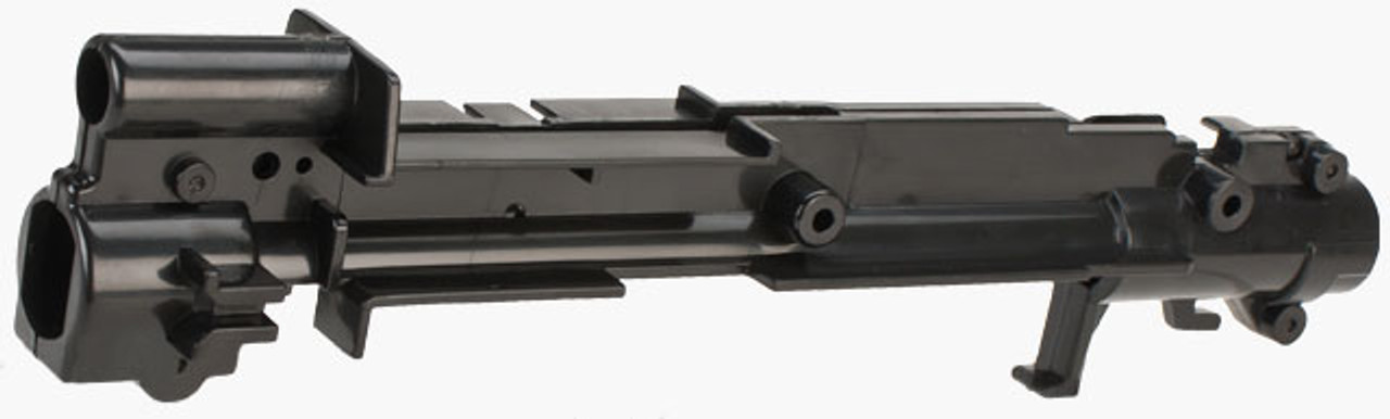 JG OEM Replacement Outer Barrel Base for G36 Series Airsoft AEG
