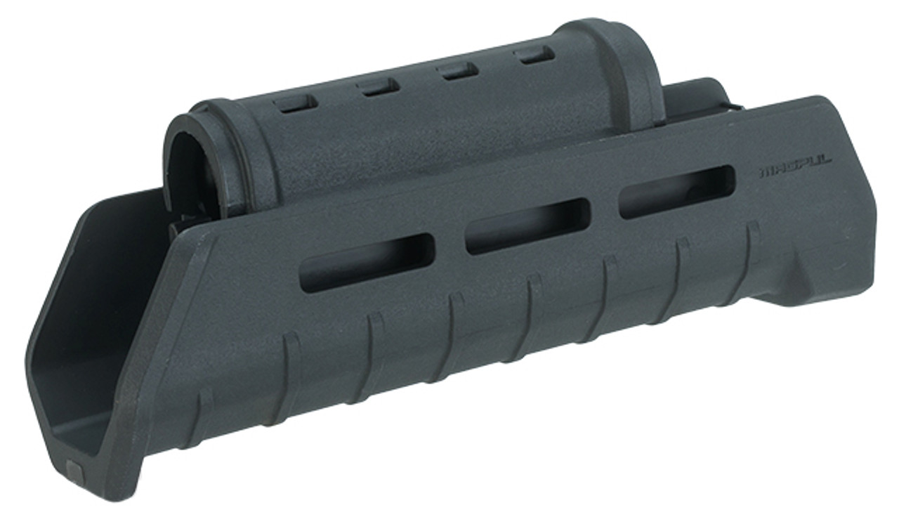 af3b05ba3b6 Magpul MOE AK Hand Guard - Black - Hero Outdoors