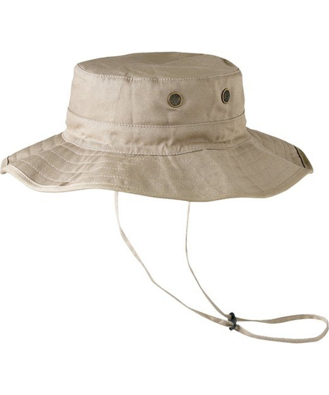 Canadian Armed Forces Cadet Boonie Cap