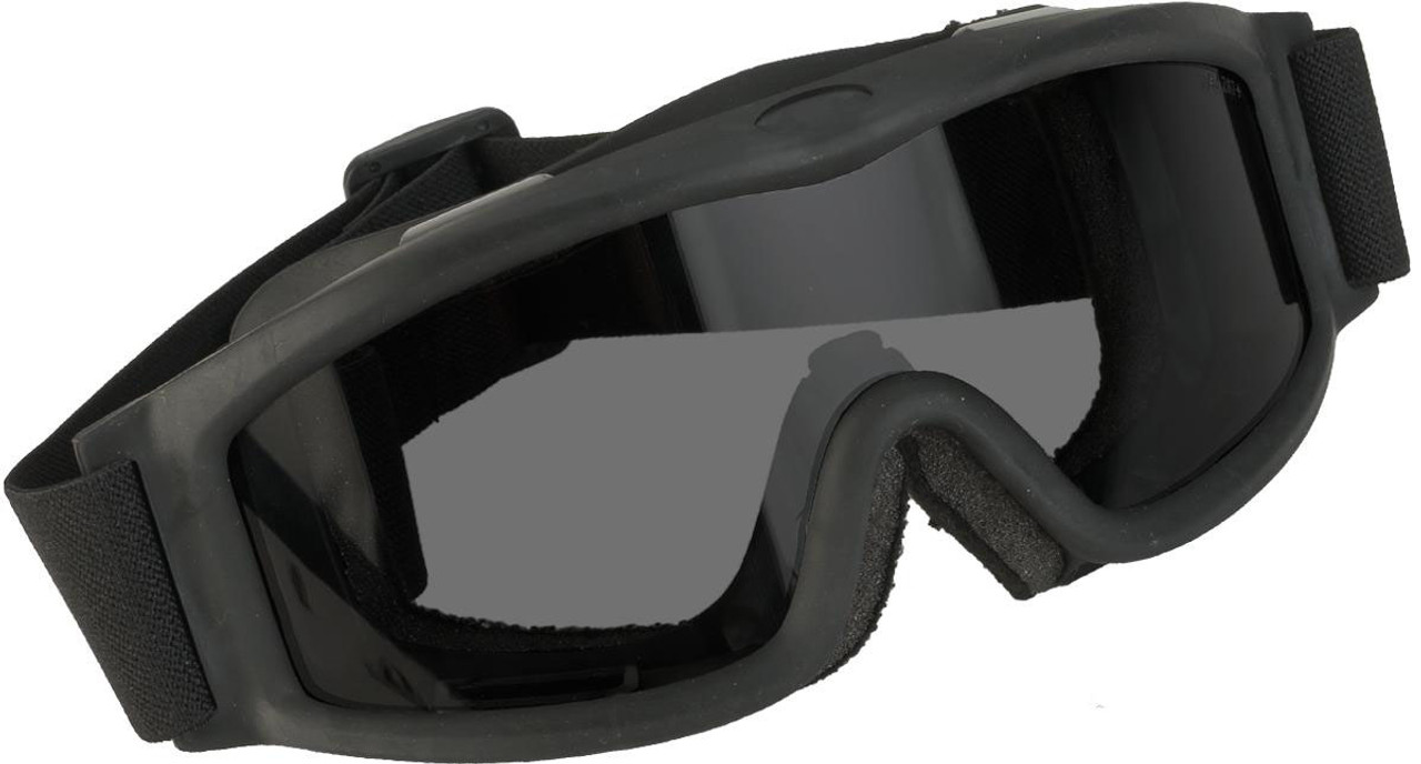 377d087c7ef94 Global Vision Ballistech 2 ANSI Z87.1 Rated A F Ballistic Goggles ...