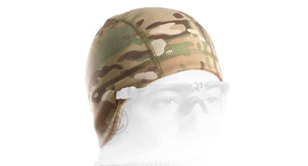 e6d3695e888af Crye Precision SkullCap - Multicam - Hero Outdoors