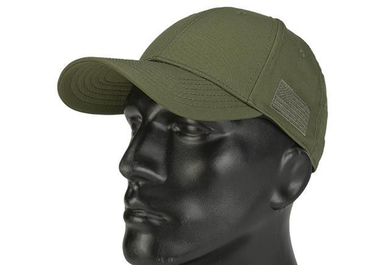 under armour tactical cap
