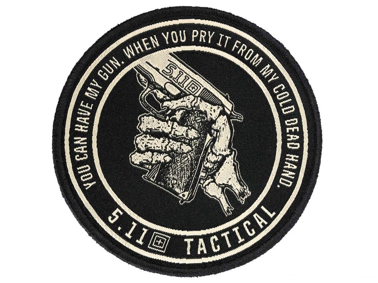 5 11 Tactical