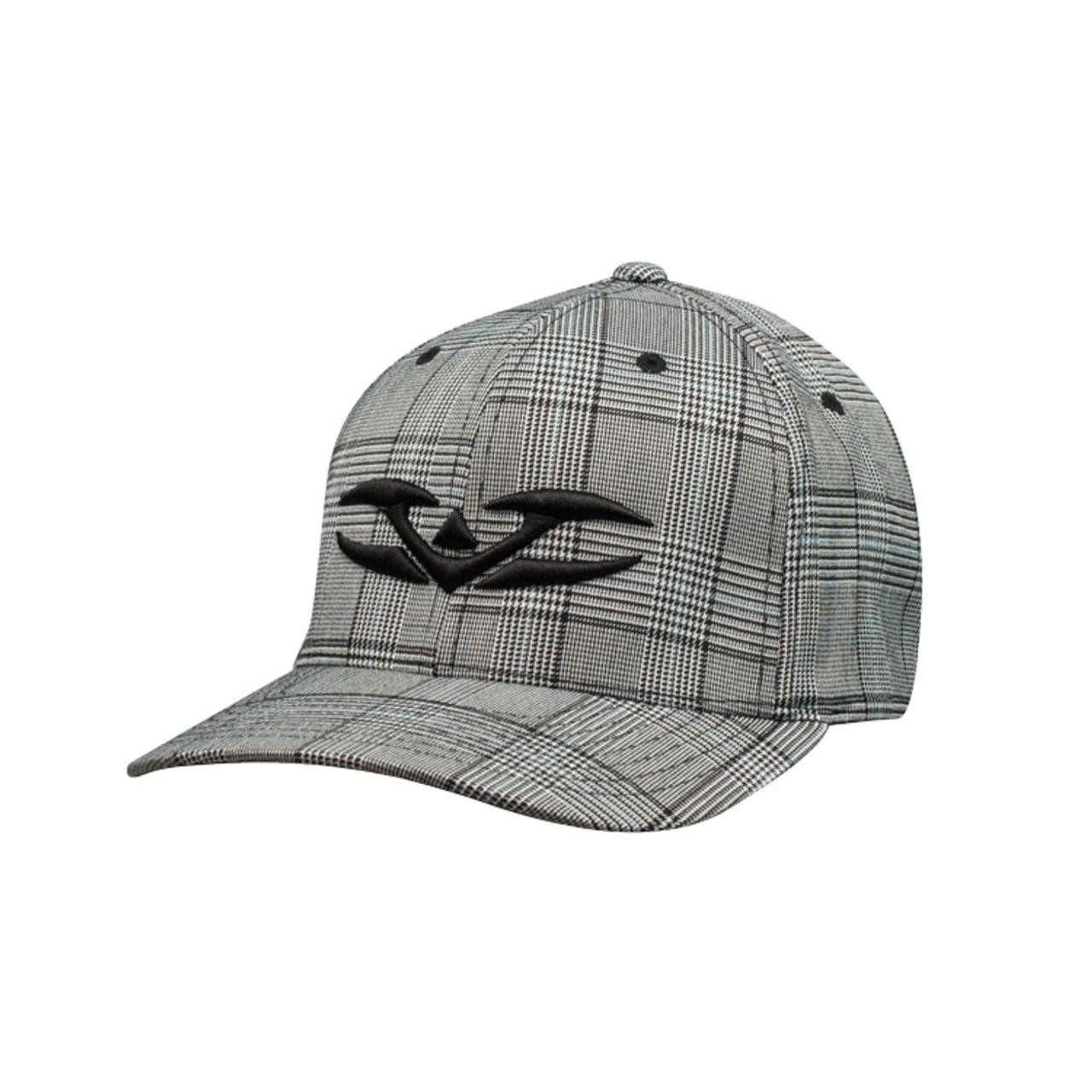 e60e7eb595242 Valken Hollywood Hat - Hero Outdoors