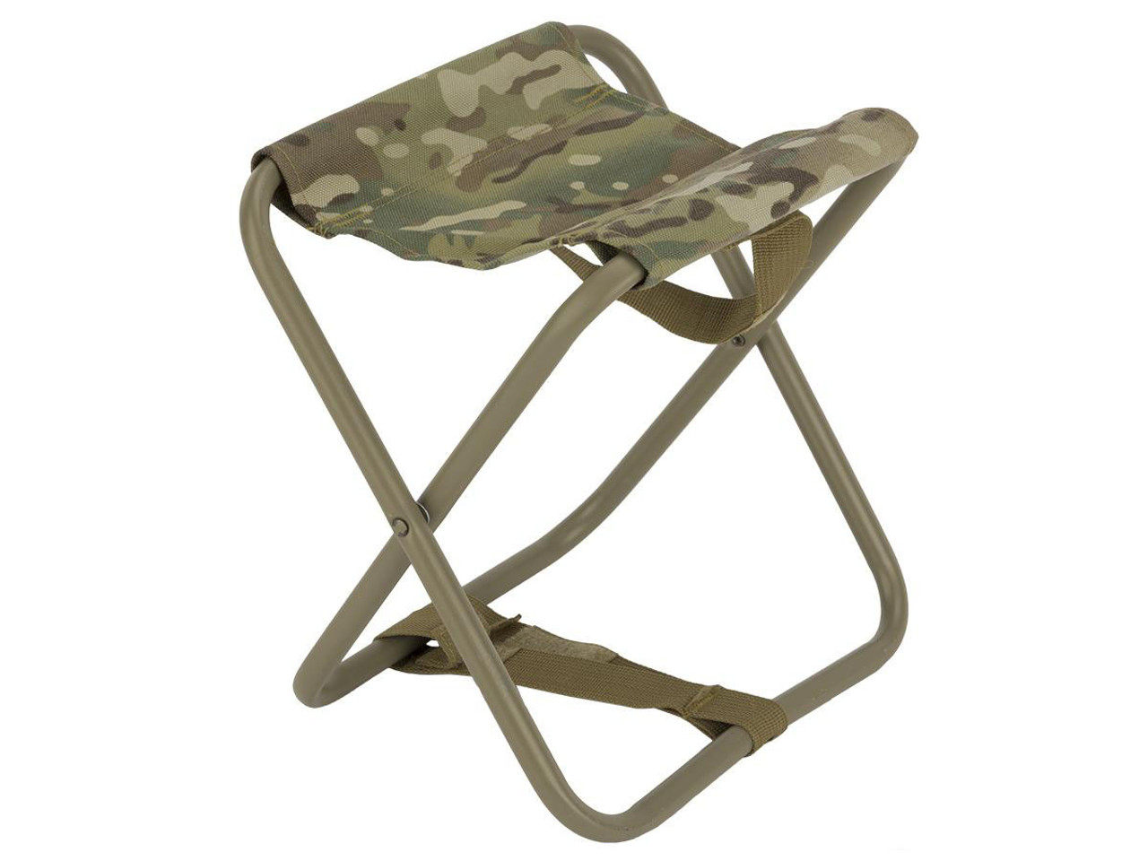Amazing Matrix Outdoor Multifunctional Folding Chair Color Camo Unemploymentrelief Wooden Chair Designs For Living Room Unemploymentrelieforg