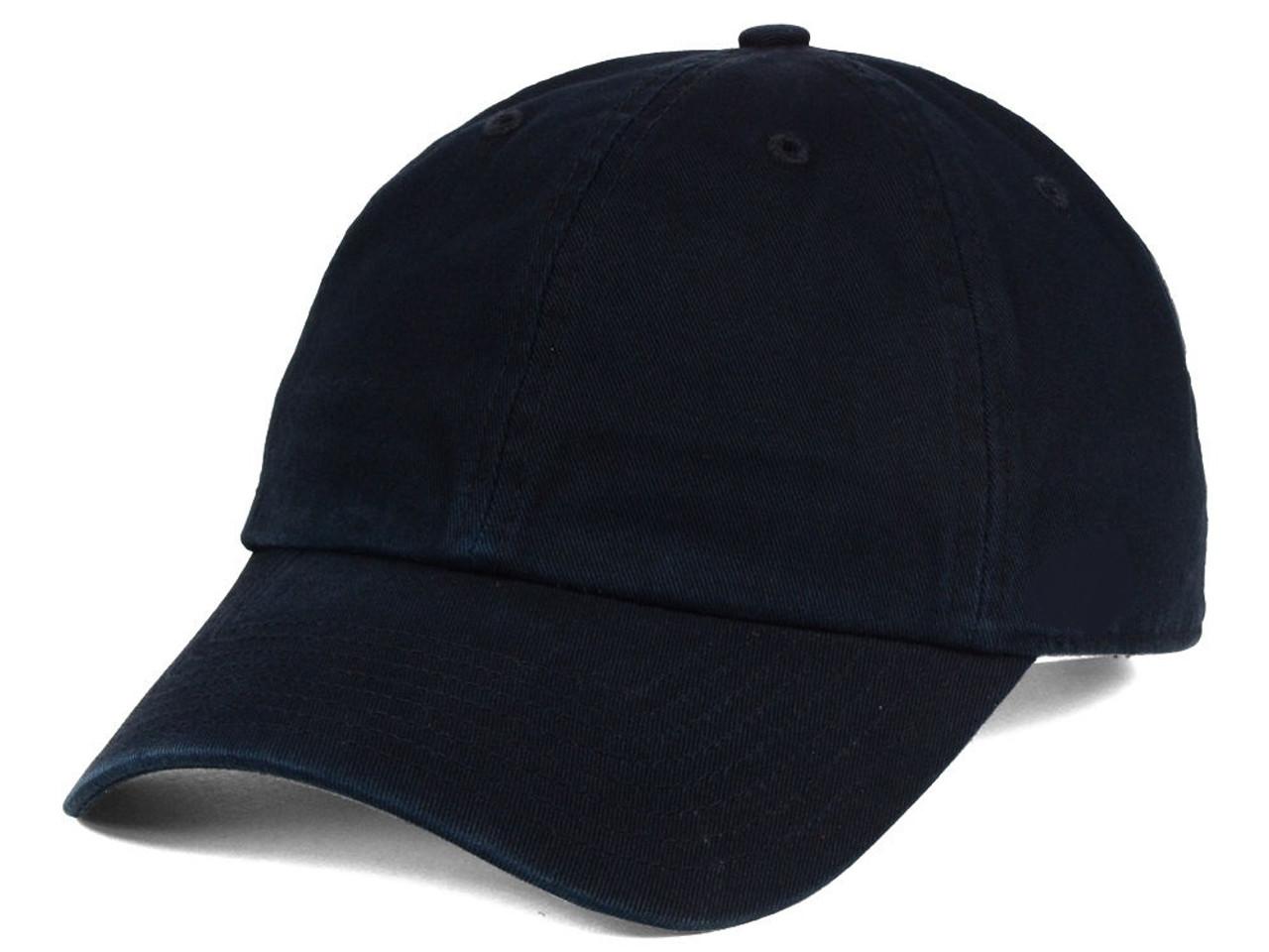 2c861b325877f Hyland Headwear Tactical Cap - Hero Outdoors