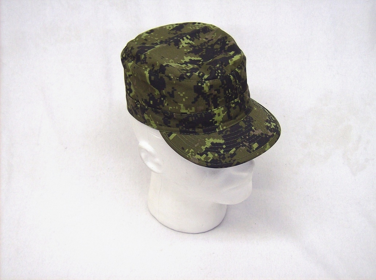 e0d8876e3 Canadian Military Style Patrol Cap - Hero Outdoors