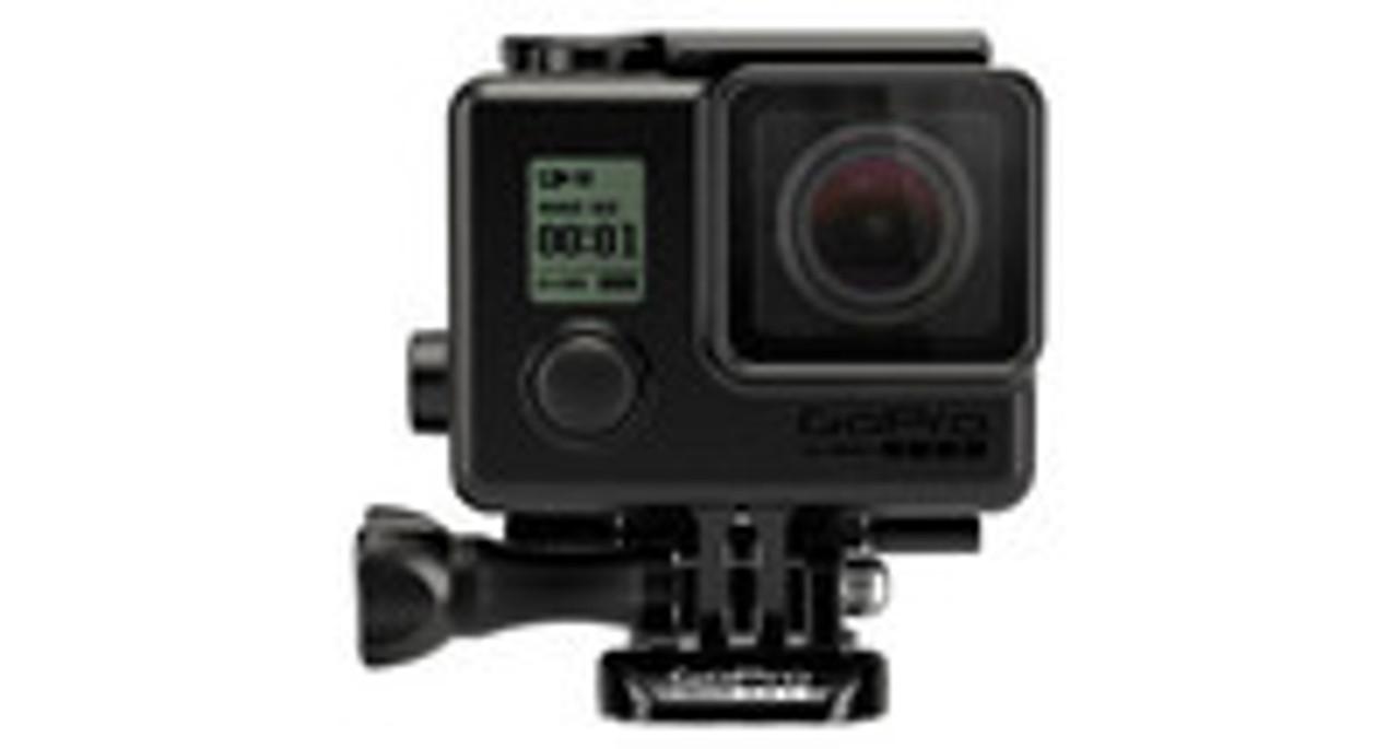 GoPro Cameras & Accessories