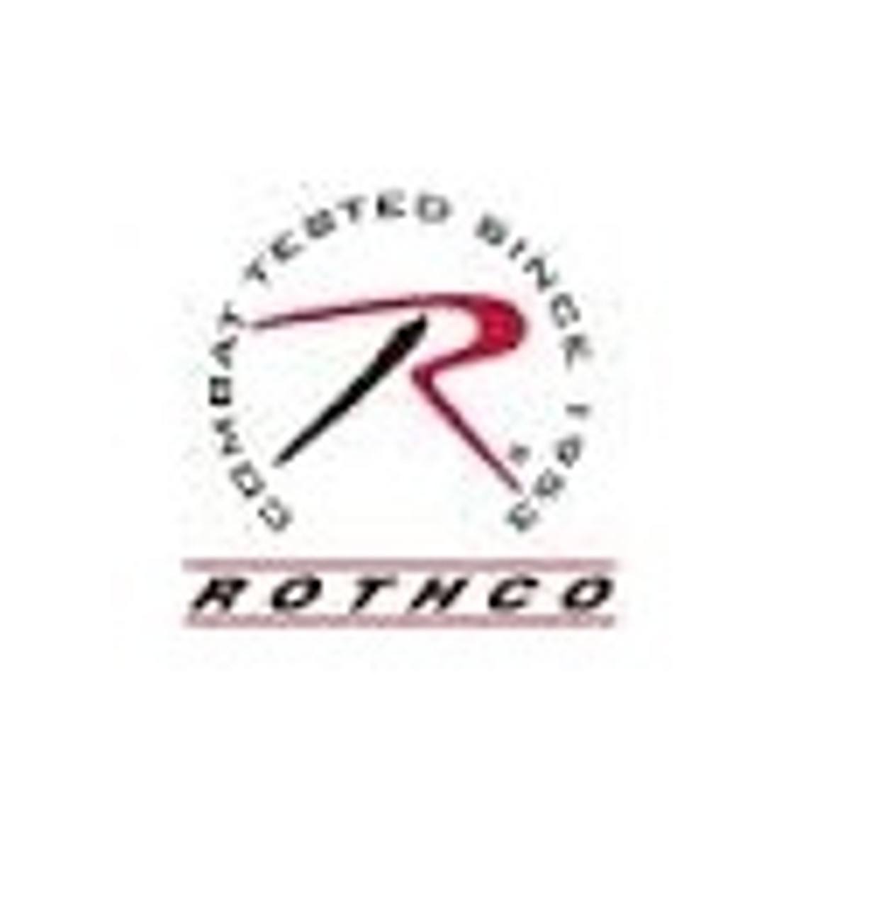Rothco Watches