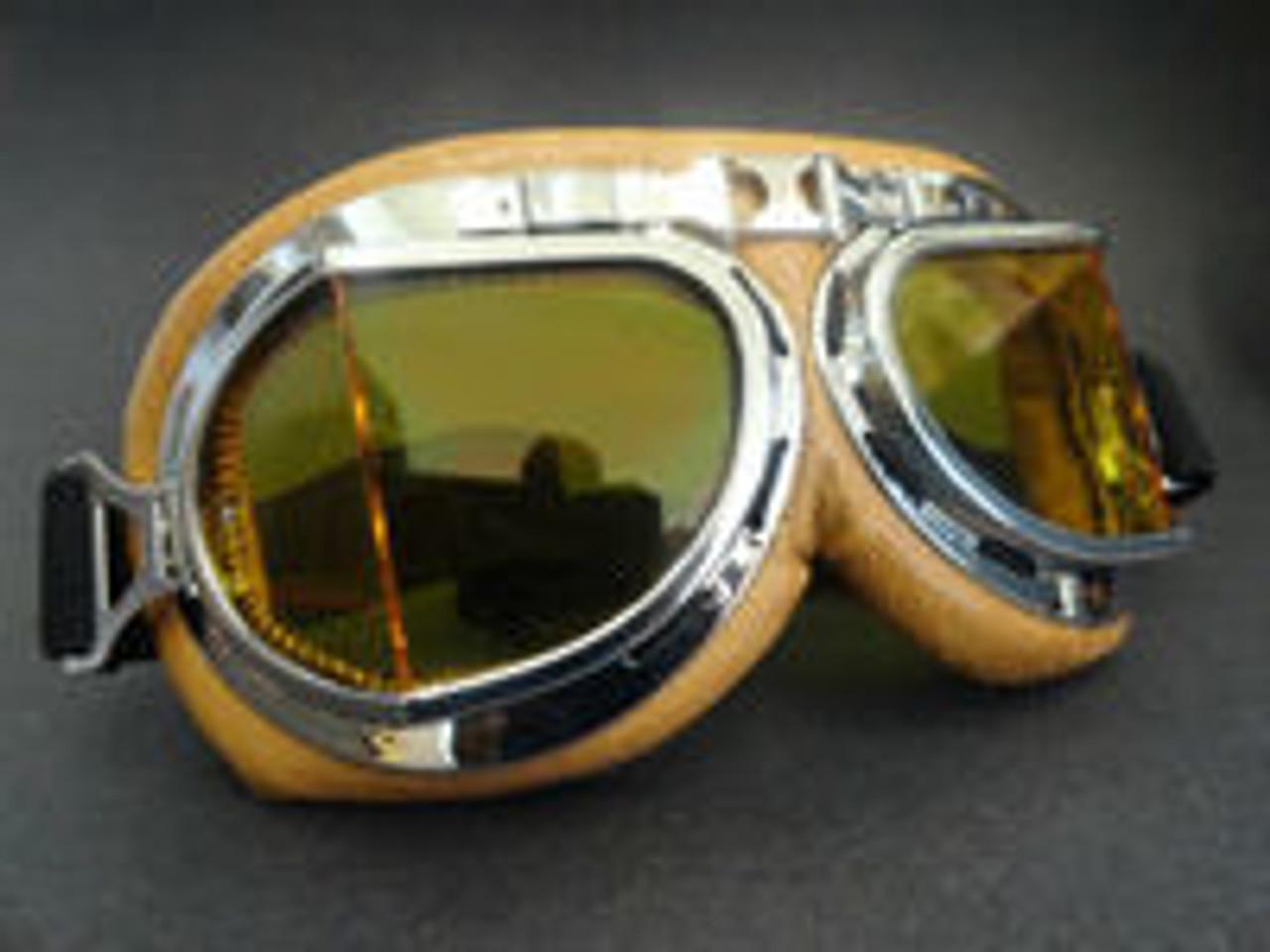 Novelty Eyewear