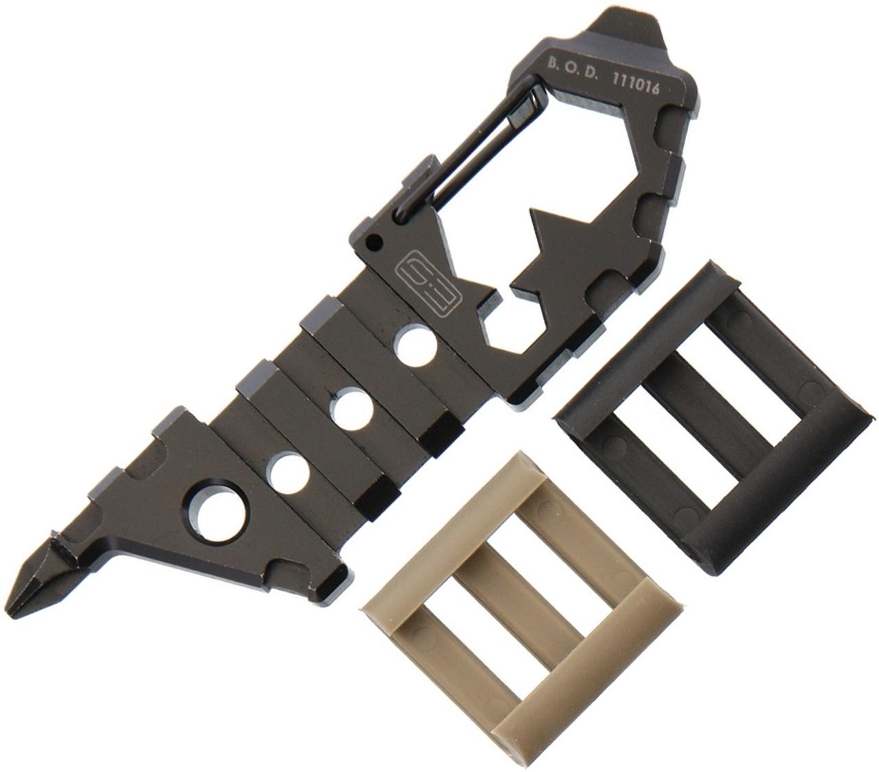 Sektor3 Tools