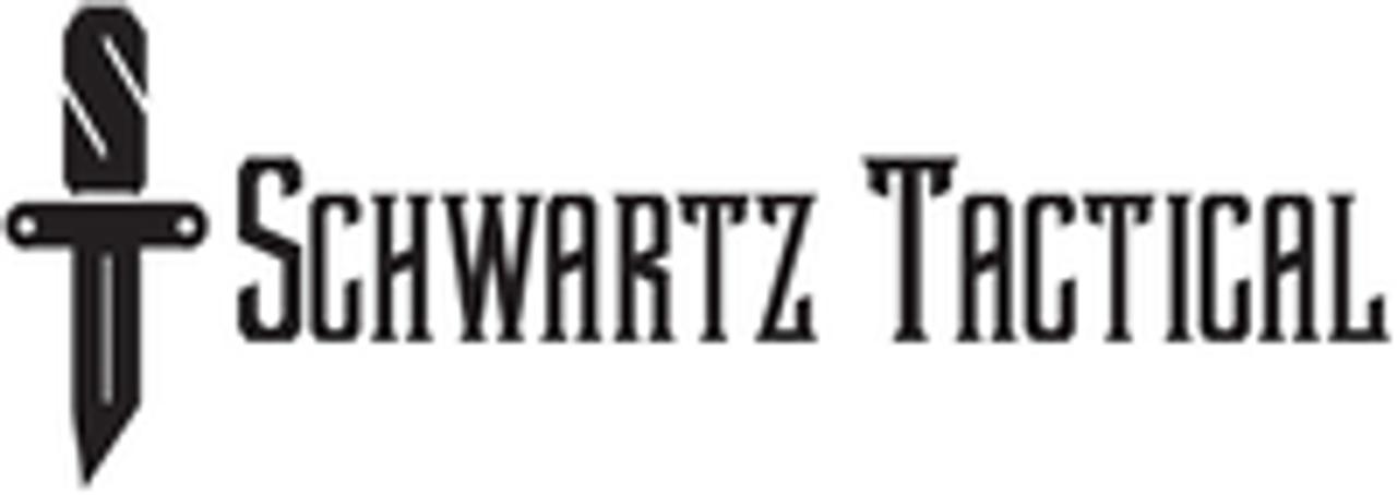 Schwartz Tactical