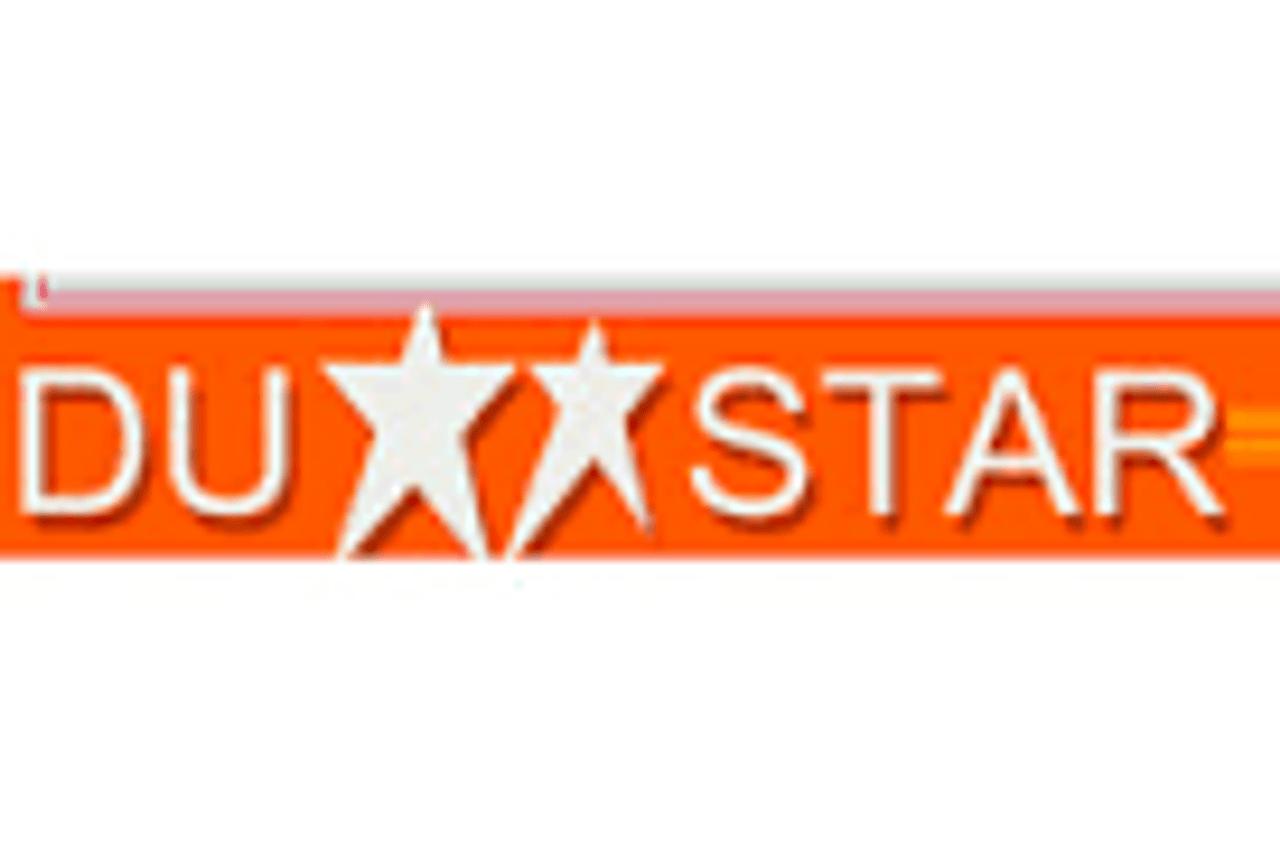 Du-Star