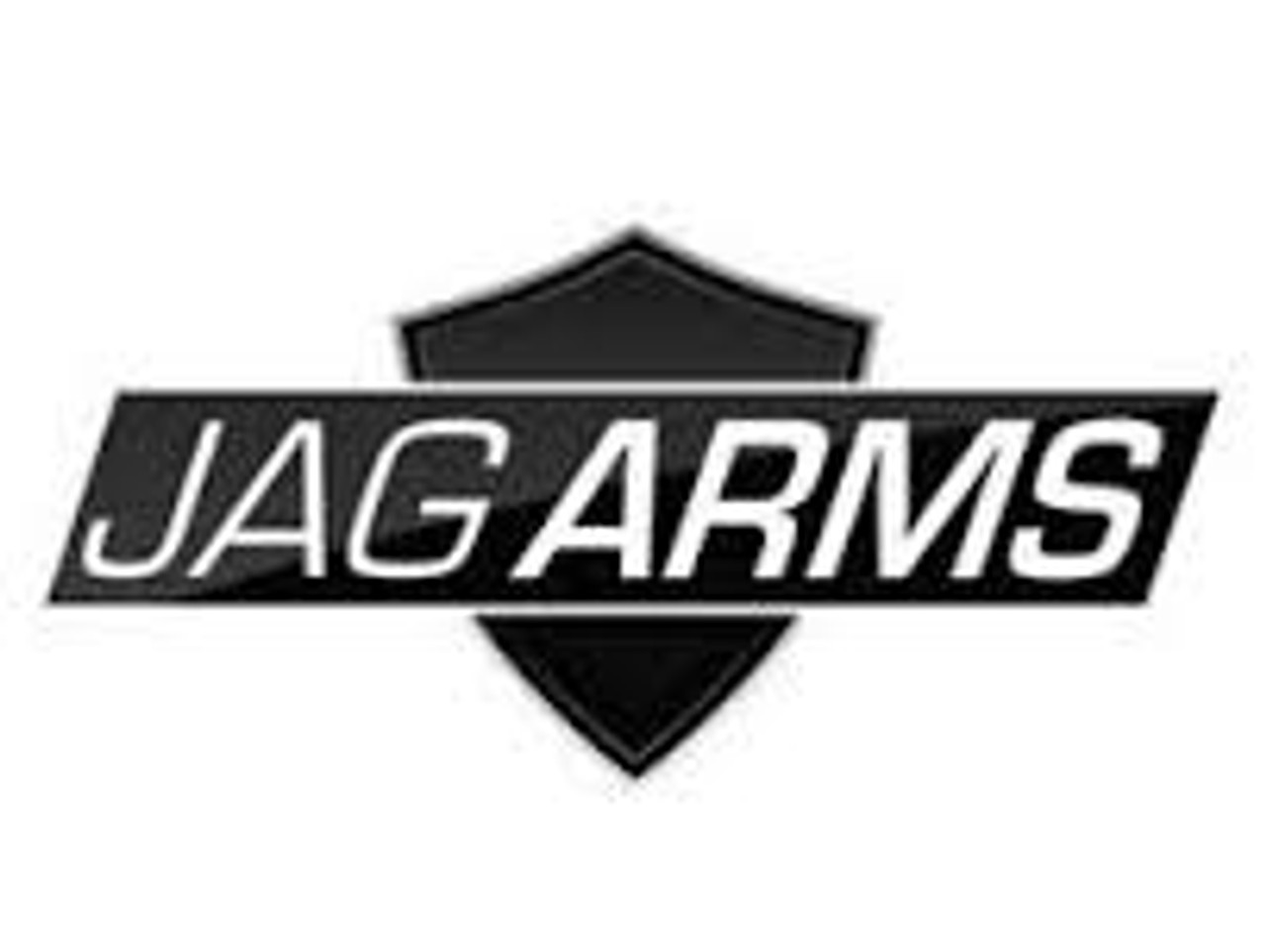 Jag Arms