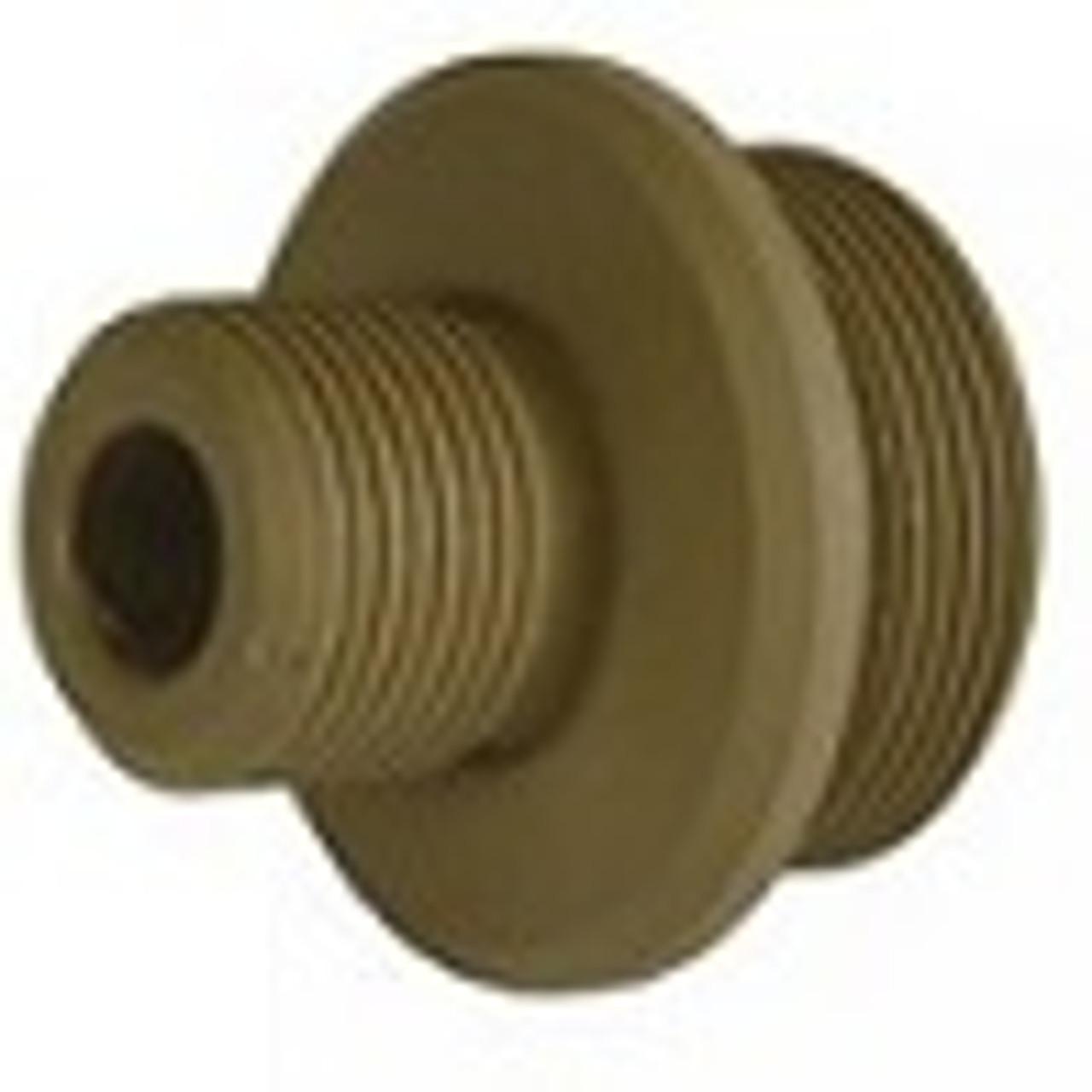 Barrel Adapters