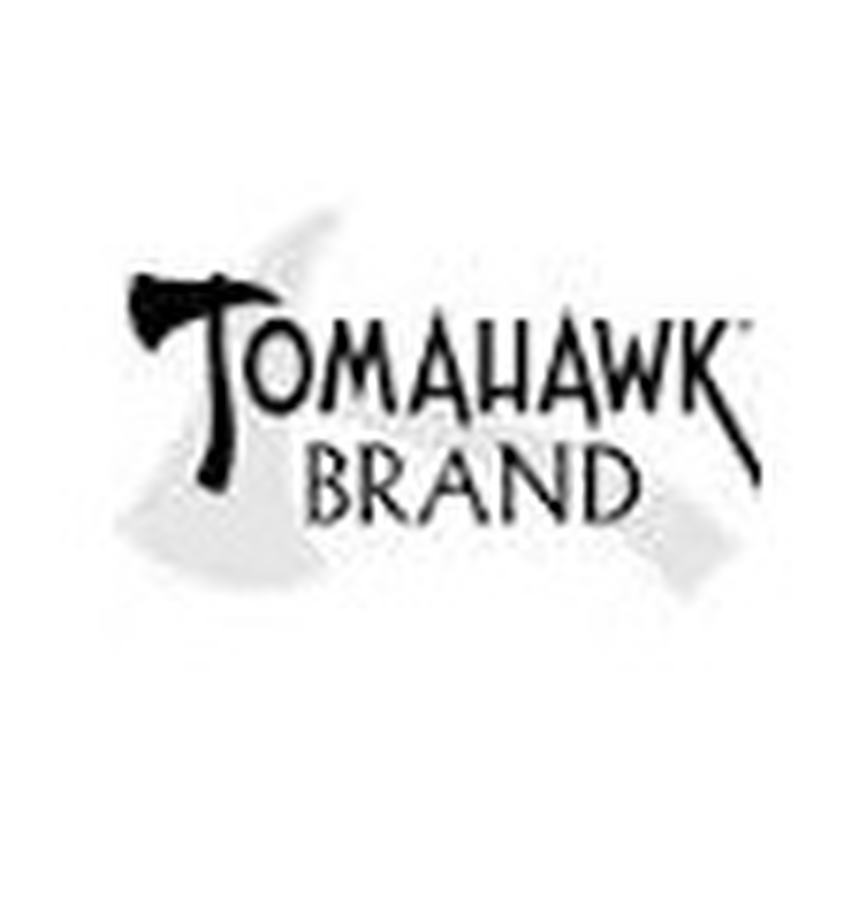 Tomahawk Brand