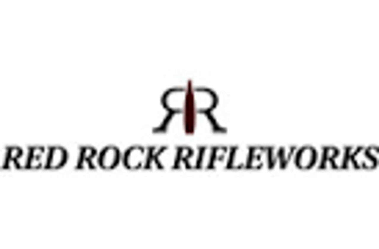 Red Rock Rifleworks