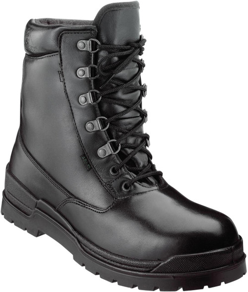 Rocky Eliminator Insulated Gore-Tex Duty Boot