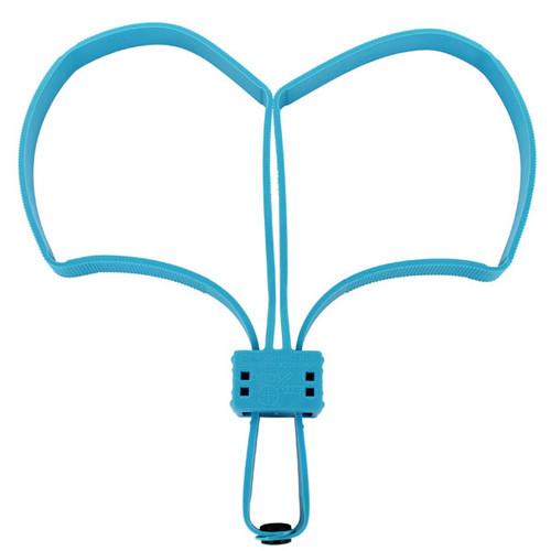Milspecs Plastics Cobra Cuffs Trainer