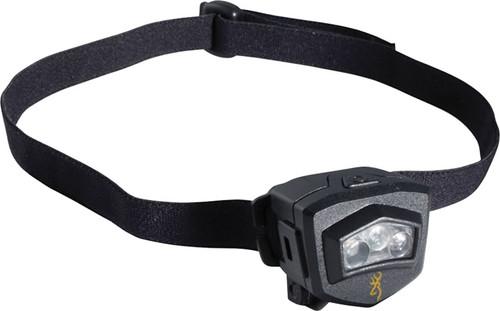 Microblast LED Headlamp