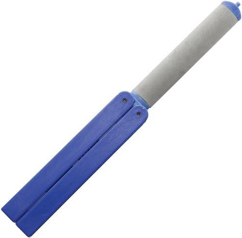 Eze-Fold Diamond Sharpener EZL590