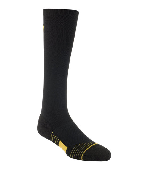 First Tactical Advanced Fit Duty Sock