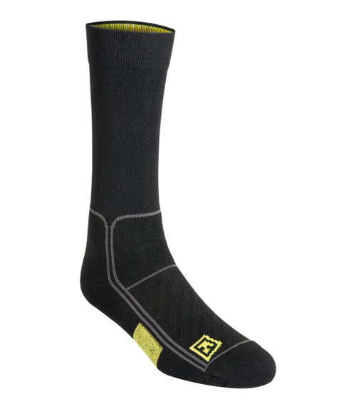 """First Tactical Performance 6"""" Sock"""