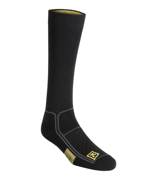 """First Tactical Performance 9"""" Sock"""