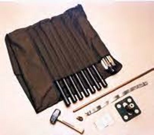 U.S. Armed Forces Issue Harris Corporation Antenna Assembly