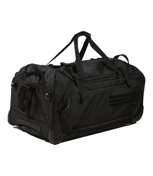 First Tactical Specialist Rolling Duffel Bag