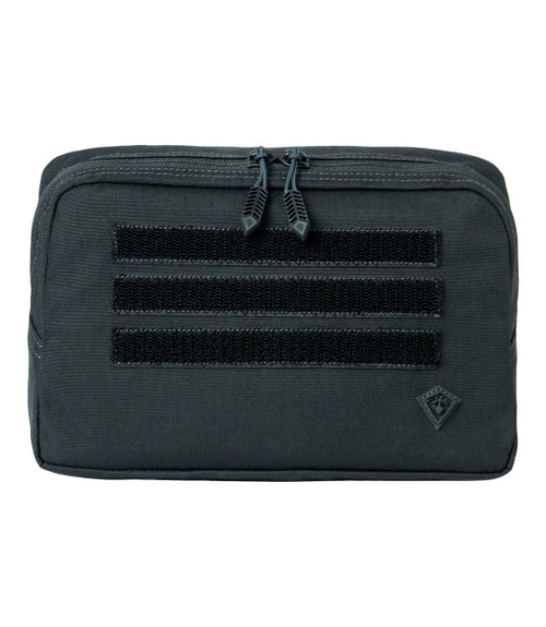 First Tactical Tactix Series  9x6 Pouch