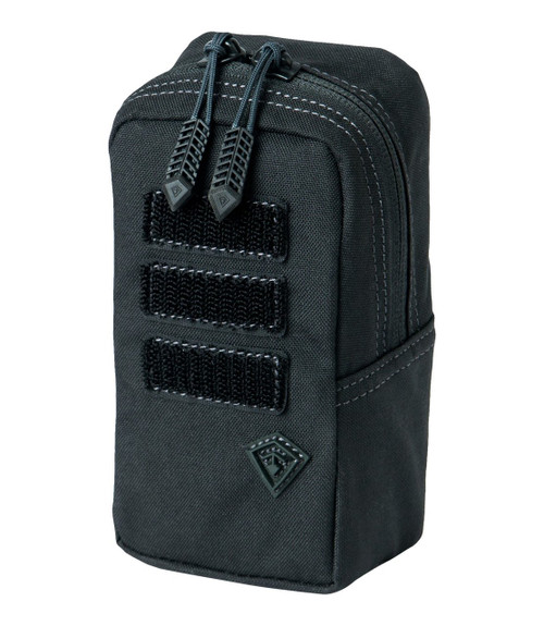First Tactical Tactix 3x6 Utility Pouch
