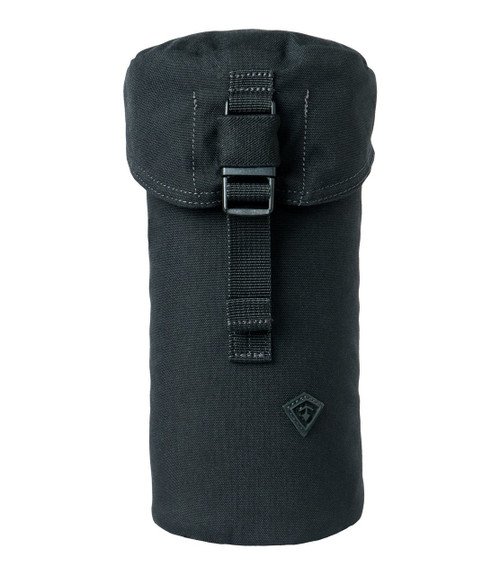 First Tactical Tactix Series Bottle Pouch 1.0 Liter
