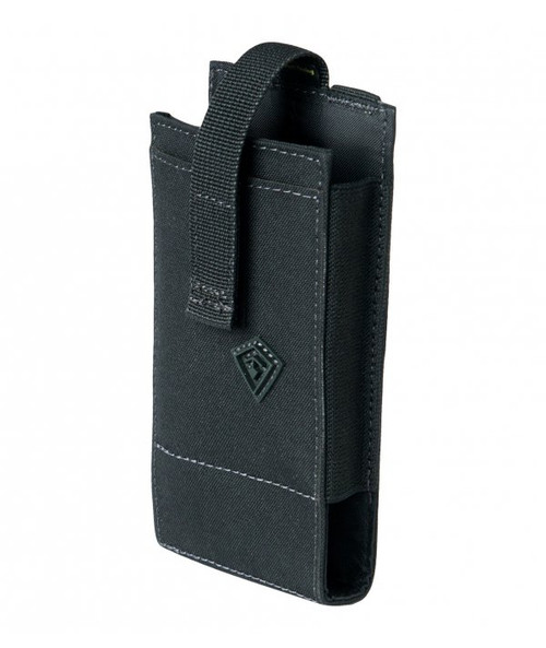First Tactical Tactix Series Media Pouch - Large