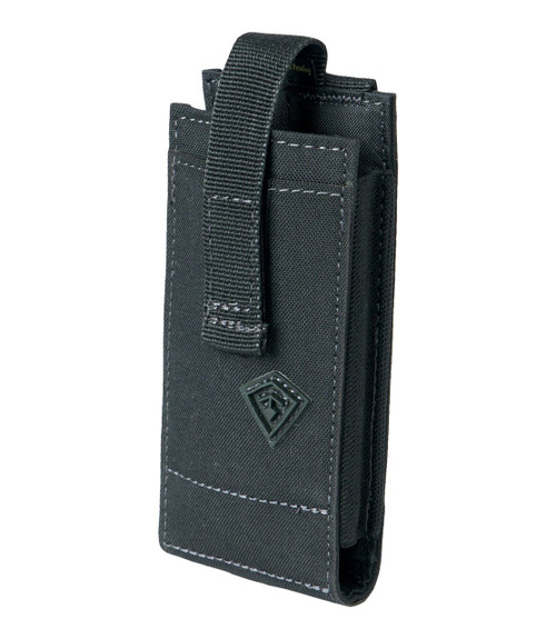 First Tactical Tactix Series Media Pouch - Medium