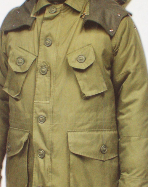 Buy Military Surplus Clothing Online Canada Herooutdoors Com