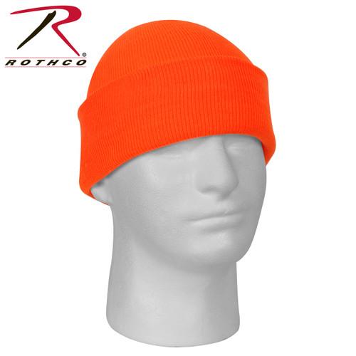 af90eee24cd Apparel - Clothing - Headwear - Watch Caps - Hero Outdoors
