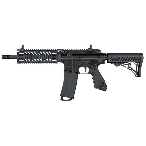 Tippmann TMC Magfed Paintball Gun - Black - .50cal