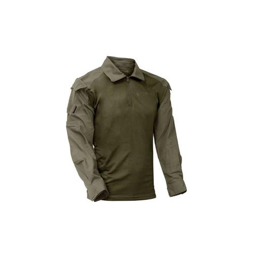 Tippmann Tactical TDU Shirt - OD