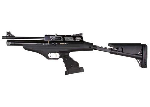 Hatsan AT P2 PCP .177 Pistol
