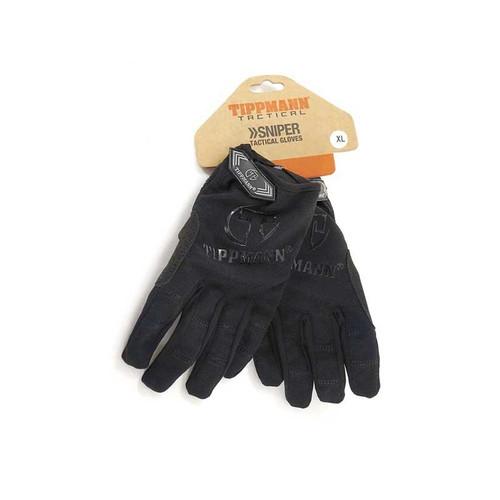 Tippmann Sniper Glove