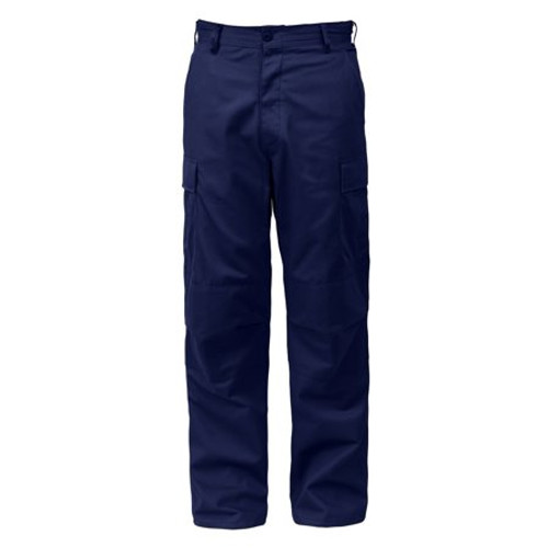 Hero Brand BDU Pants - Navy